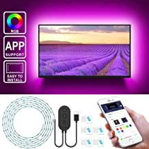 Best iphone backlight led Reviews