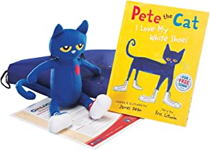 Best pet the cat i love my white shoes Reviews