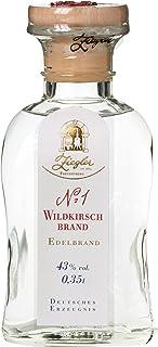 Ziegler Wildkirsche Nr. 1 1 x 0.35 l