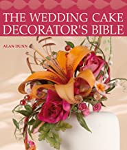 Best the wedding cake decorator's bible Reviews
