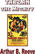 Best tarzan the mighty Reviews