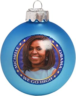 Best obama christmas tree ornaments Reviews