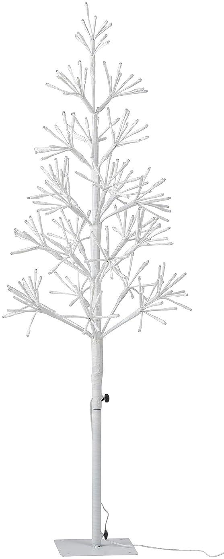 君主北米セレナタカショー(Takasho) ローボルト クラスターツリー S LGT-ES01S 奥行46×高さ120×幅46cm