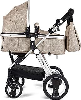 Best baby joey diaper bag Reviews