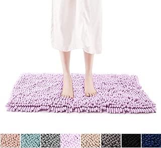 Best adelaide bath rug Reviews