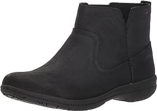 Women's Encore Kassie Waterproof Fashion Boot