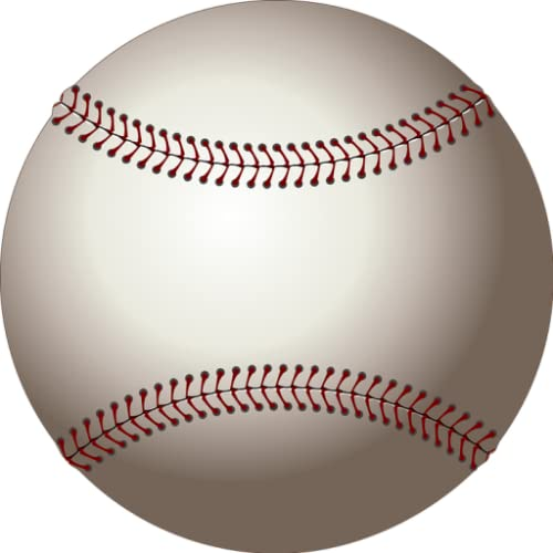 Baseball Pitching Velocity Training
