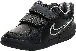 Nike Unisex Kids  Pico 4 (Psv) Sneaker