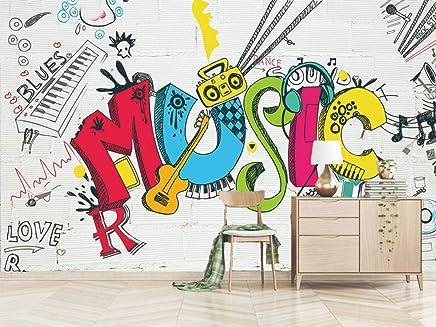 Amazon.fr : ado fille à - Papiers peints / Peintures, outils ...