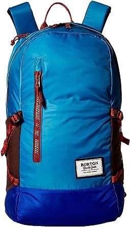 Burton - Prospect Pack