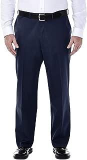 Men's Big-Tall Premium No Iron Classic-Fit...