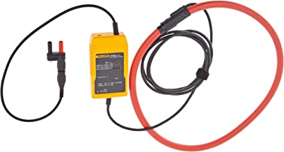 Fluke I3000S FLEX-36 AC Current Clamp, 600V Voltage, 3000A AC rms Current, 915mm Head