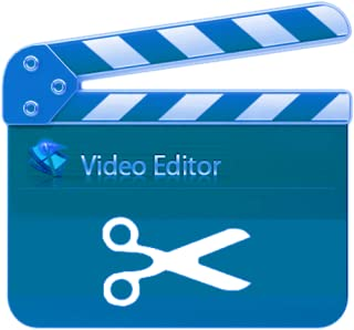 Video Editor - All In One Video Editor App