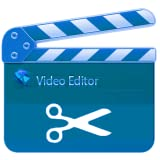 Compress videos with custom resolution HD editing. Unique filters and colorful backgrounds, adjust brightness, contrast, warmth, saturation, etc. Rotate, flip and zoom Supports various ratios: 4: 5, 2: 3, 9:16, 3: 4, 1: 1 Cute frames will add attract...