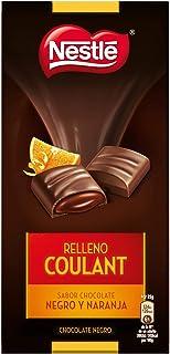 Amazon.es: Nestle - Incluir no disponibles / Chocolates / Dulces ...