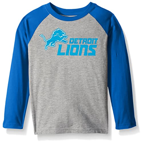 youth boys detroit lions outfit
