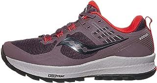 Women's Xodus 10 Walking Shoe