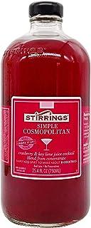 Stirrings Cosmopolitan Mix