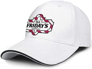 Best tgi fridays apparel Reviews