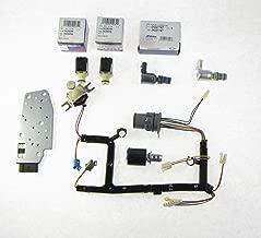 4l60e parts