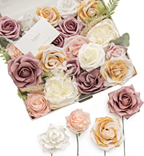 Best gray wedding flowers Reviews