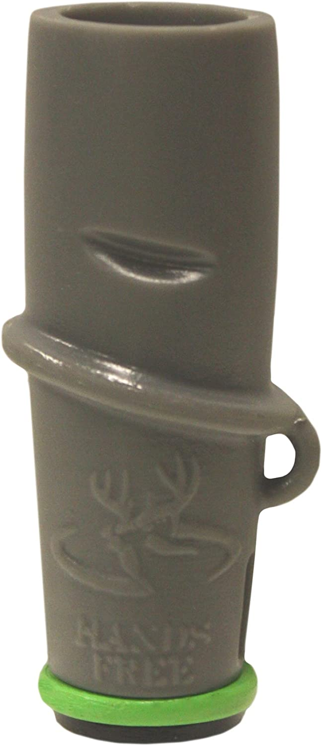 Primos Hunting Max 72% OFF 757 Deer Call Free Buck Hands Doe All items in the store Sawty