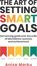 Best book on goal setting Reviews