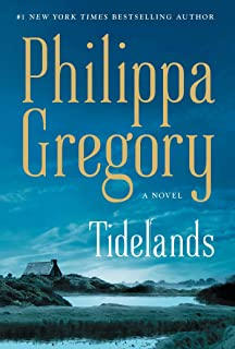 Tidelands (The Fairmile Series Book 1)