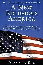 Best nation of islam jesus Reviews