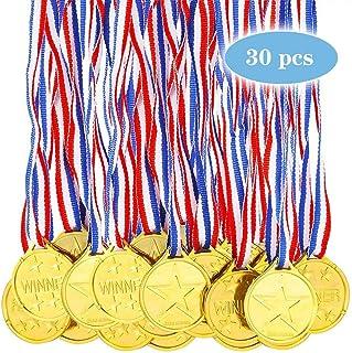 Perchas De Estantes para Medallas Soporte De Medallas para Corredores Nataci/ón F/útbol Baile Houkiper Exhibici/ón De Perchas De Medallas De Acero Inoxidable
