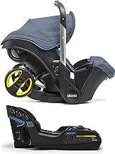 baby infant car seat stroller