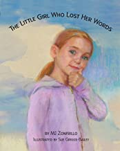 The Little Girl Who Lost Her Words