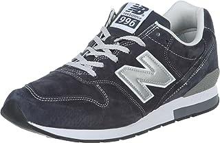 5993fa7a0e Amazon.it: 996 New Balance