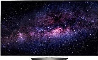 Amazon.es: 600 - 700 EUR - Televisores / TV, vídeo y home cinema: Electrónica