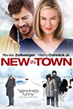 movie with renee zellweger and harry connick jr