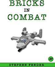 Best a10 in combat Reviews