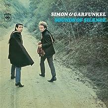 Sounds Of Silence [Vinilo]