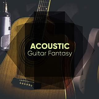 Best fantasia acoustic guitar Reviews