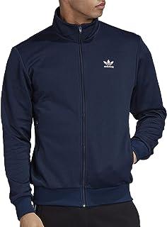 adidas Essential TT Jacket Homme