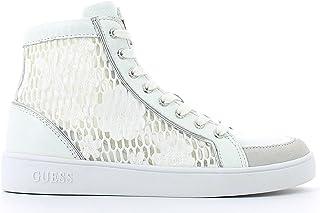 Zapatillas Para Zapatos Amazon esGuess MujerY wPXiOkuZT