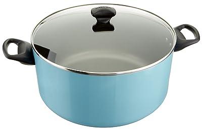 Best pasta insert for pot | Amazon.com