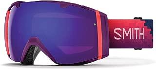 Optics - Gafas de esquí I/O