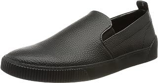 HUGO Herren Zero_slon_gr1 Slip-On Sneaker