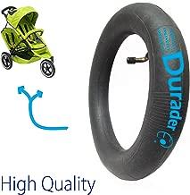 inner tube for phil & teds Sport stroller