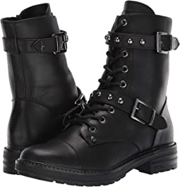 5725cf6e5ab8e Women's Lace Up Boots | Shoes | 6pm