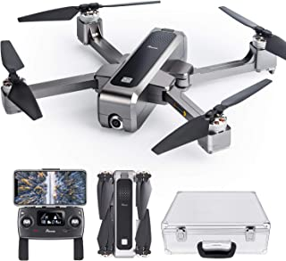 Best mavic drone footage Reviews