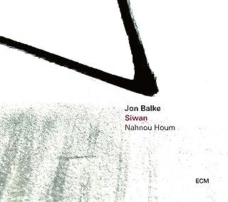 Nahnou Houm