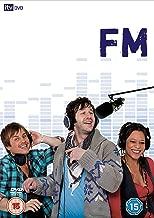 FM: Complete Series Region 2