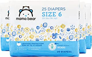 Best pampers 5 jumbo pack Reviews