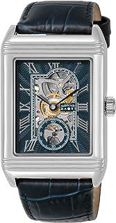 [ゾンネ]SONNE 腕時計 H021 ネイビー文字盤 H021SSNV メンズ